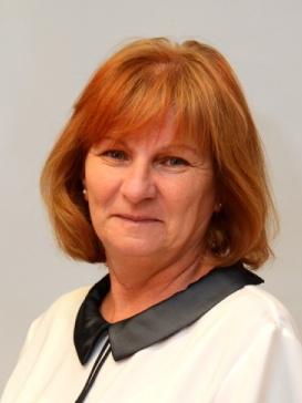 Anna Žigová