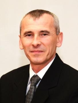 Mgr. Peter Závodský