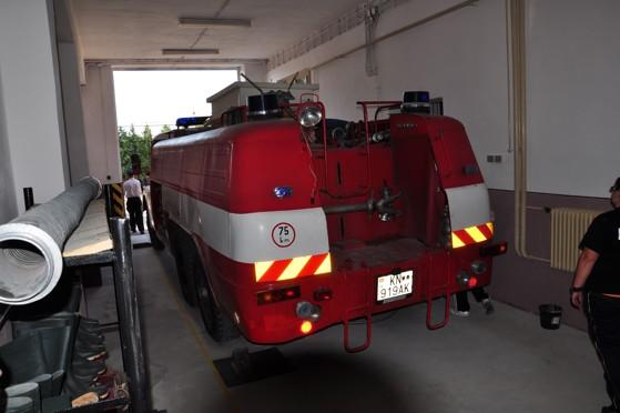 požiarnici dotvorbyzadarmo Zoznamka som fascinovaný