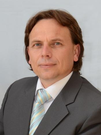 Peter Ondrusek