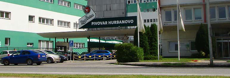 hurbanov
