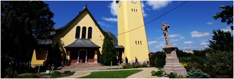 hurbanovo_kostol