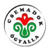 logo-csemadok-ogyalla