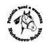 oz_priatelia_koni_a_westernu_logo_100x100