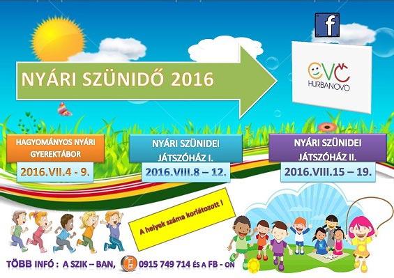 LetoCVC-2016-hu