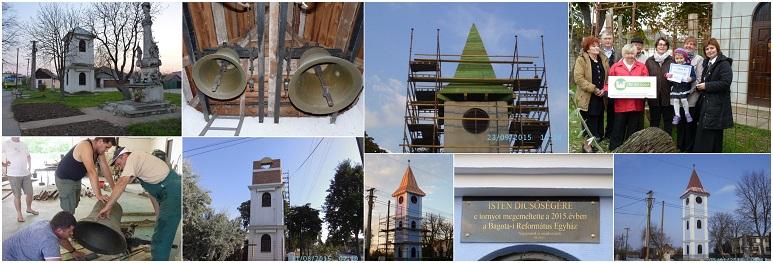 rekonstrukcia-zvonice