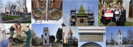 zvonica-galeria