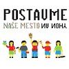 pontis2016-ico