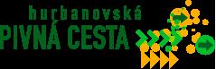 logo_pivna_cesta