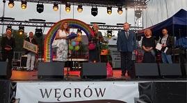 Wegrow-cover