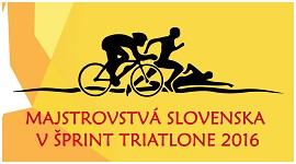 triatlon-cover [270x150]-02