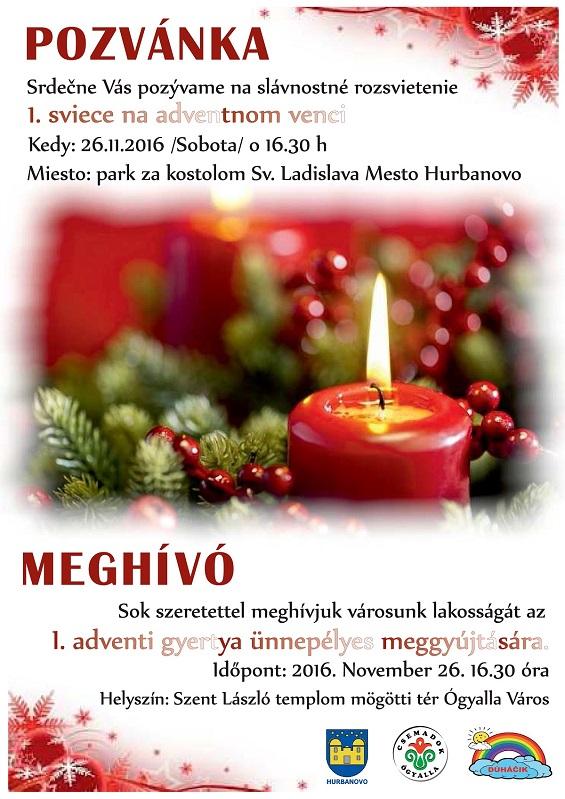 advent-2016