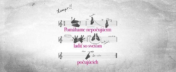 online-tlmocnik-poster