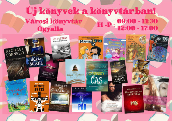 kniznica2-poster-hu
