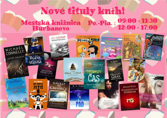 kniznica2-poster-sk