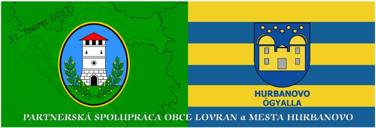 Lovran-Hurbanovo-slider-[773x263]