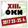 hkd-2017-hu-ico