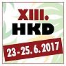 hkd-2017-ico