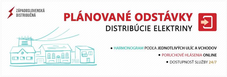 distribucia-elektriny-slider