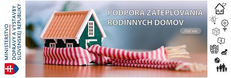 ZATEPLOVANIE - banner-01