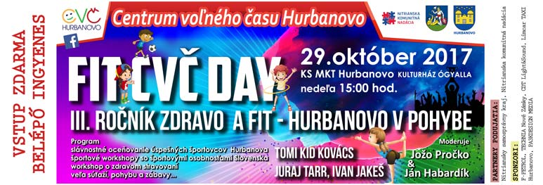 fit-cvc-day-2017-RES