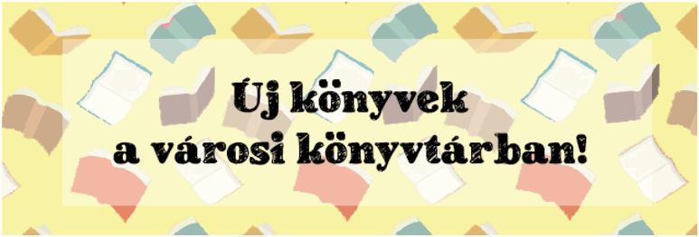 slider-kniznica-hu-3-01