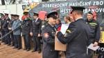 130. vyrocie zalozenia dhz hurbanovo (7)