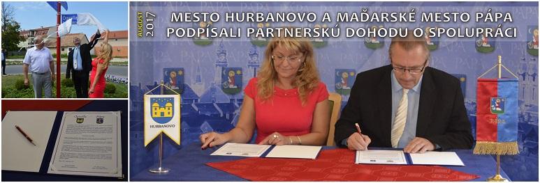 papa-hurbanovo-slider