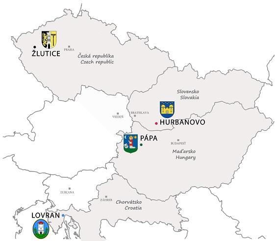 mapa-partnerske-mesta