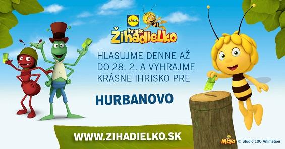 zihadielko-2017-web