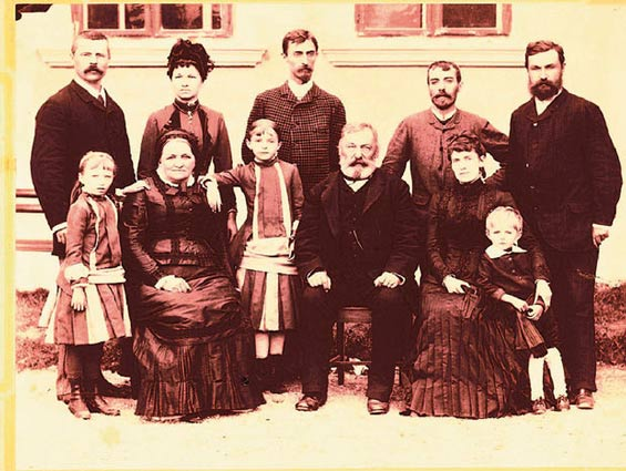 hurban-rodina-1887