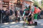 lovran-karneval-2018 (30)