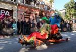 lovran-karneval-2018 (35)