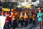lovran-karneval-2018 (53)