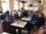 lovran-karneval-2018 (66)