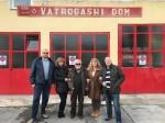lovran-karneval-2018 (73)