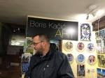 lovran-karneval-2018 (76)