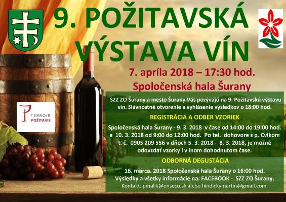 pozitavska-vystava-vin2018