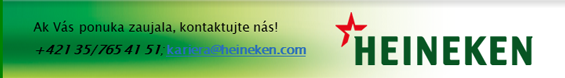 heineken-poster