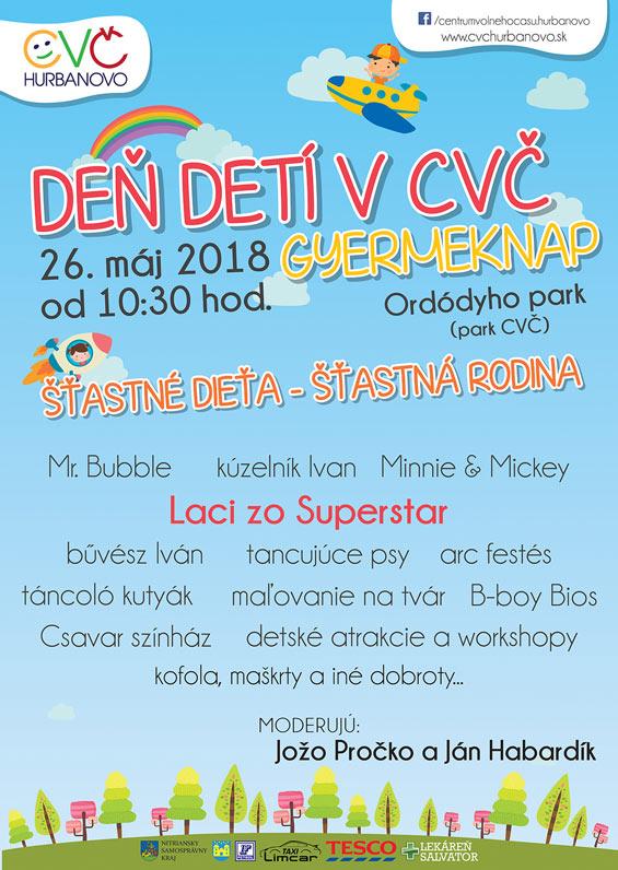 mdd-2018-cvc-poster2