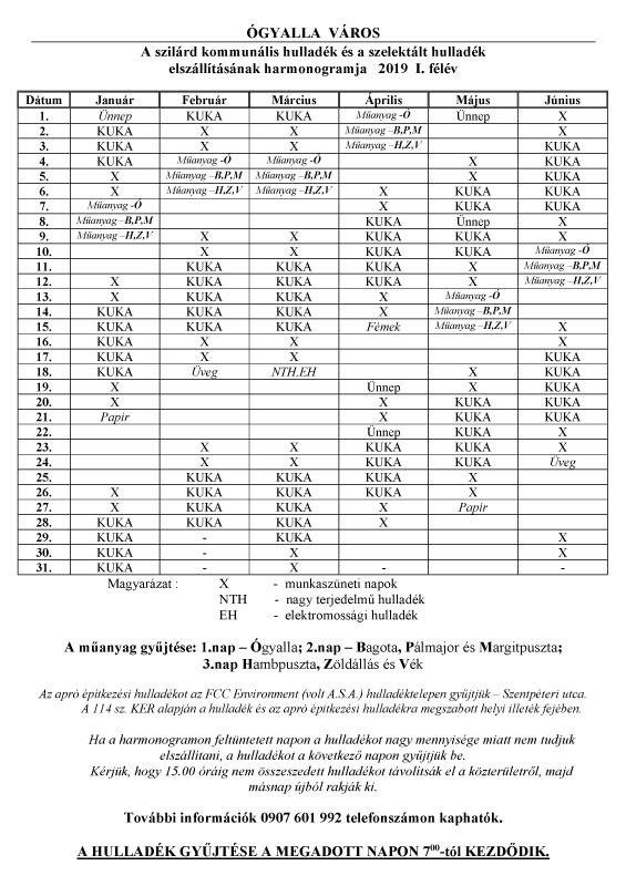 kalendar-zvozu-ko-1-2019-hu