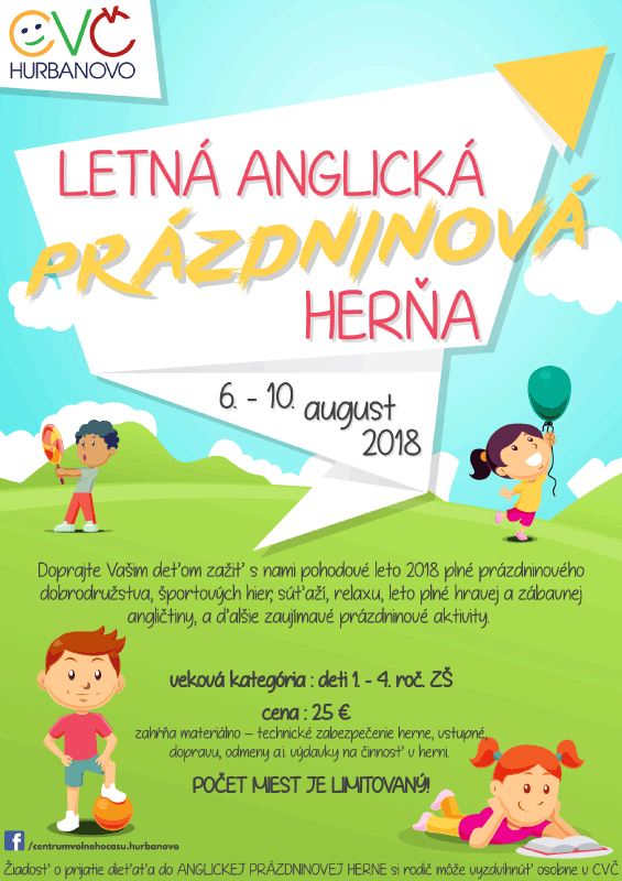 letna-herna-poster565