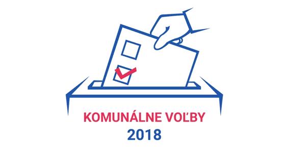 komunalne-volby-2018
