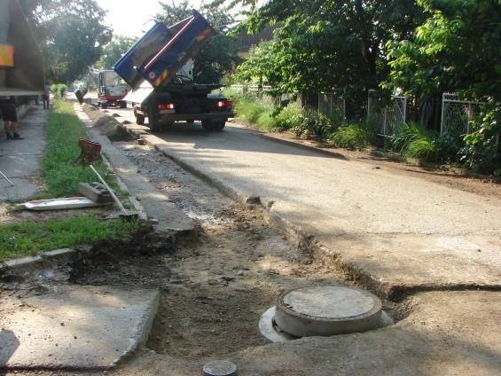 1-stavebne-prace-kanalizacia