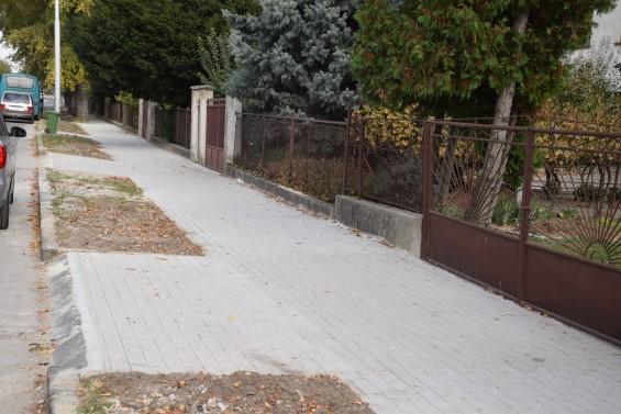 9-chodniky