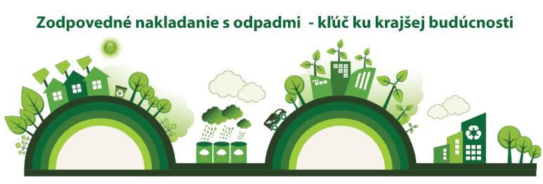 recyklacia-odpad-hospodarstvo-cover