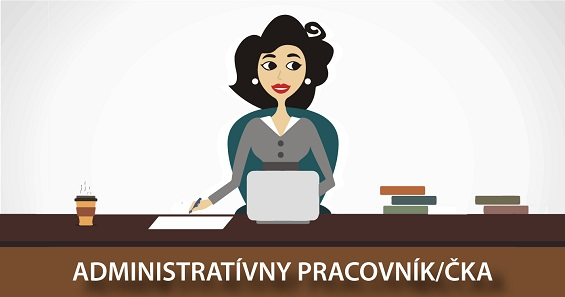 administrativa-01