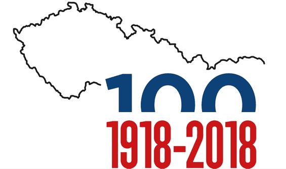 logo-csr