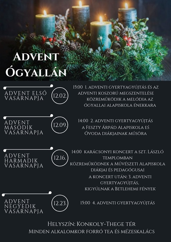 advent-poster