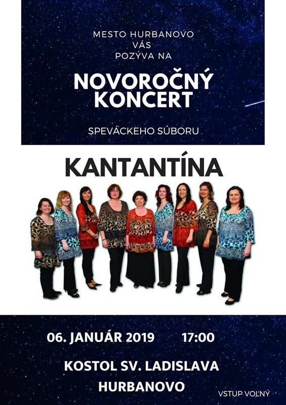 koncert012019